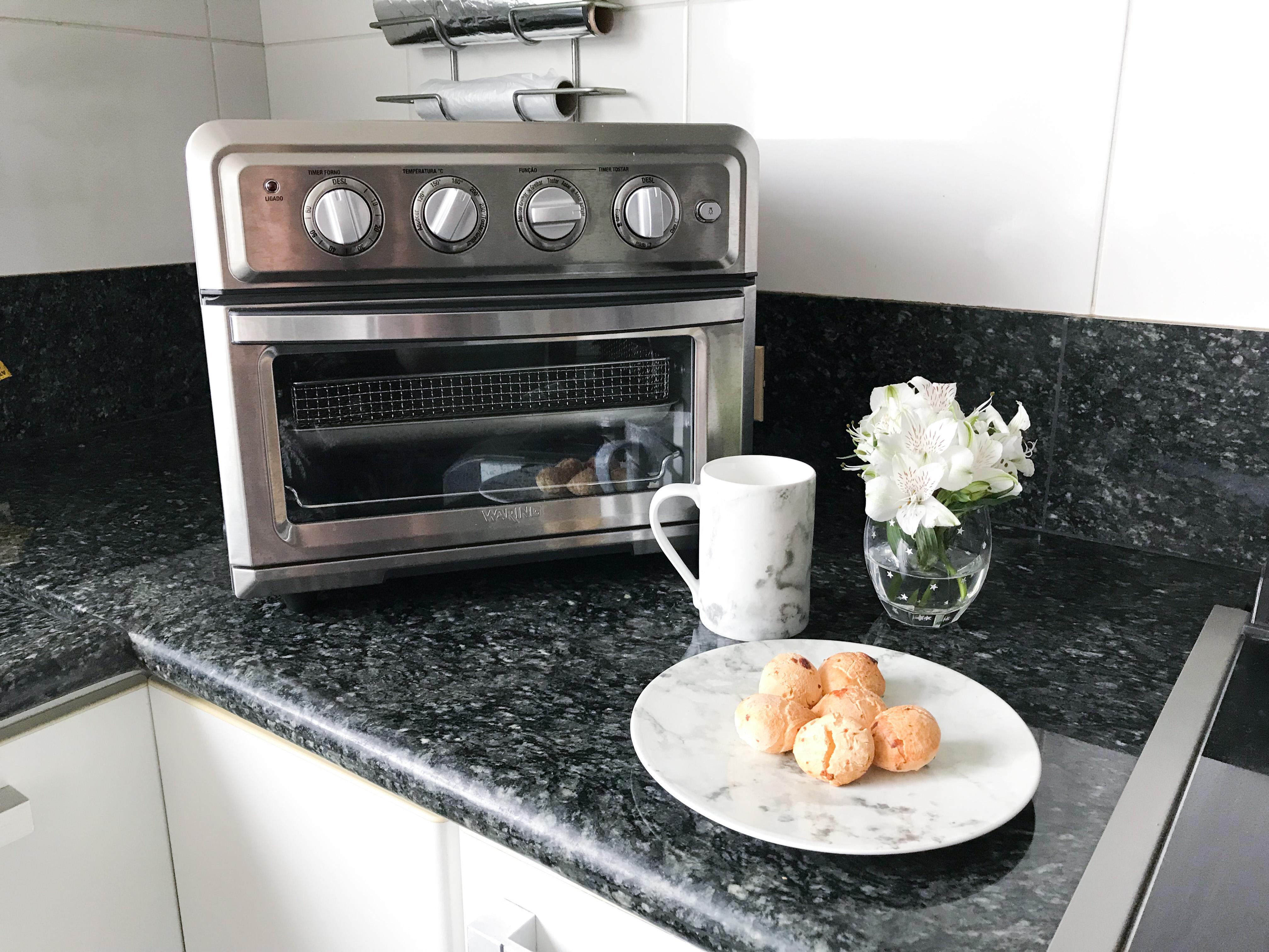 ovenfryer polishop laina laine review ovenfyer é bom