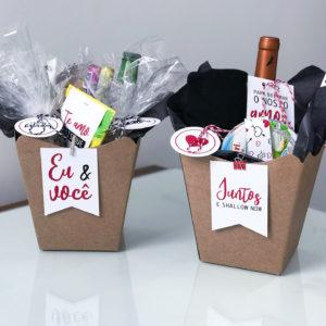 presentes criativos para namorado como fazer presentes fáceis laina diy