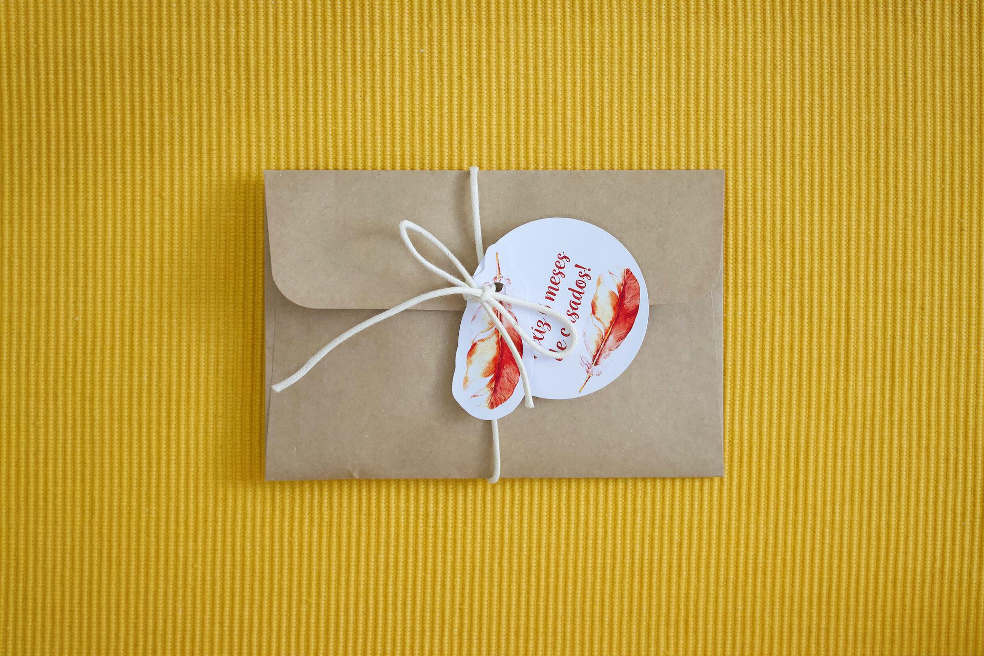 cartão convite personalizado moldes bodas de plumas